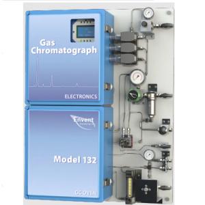 Equipo_para_cromatografía_de_gases_envent