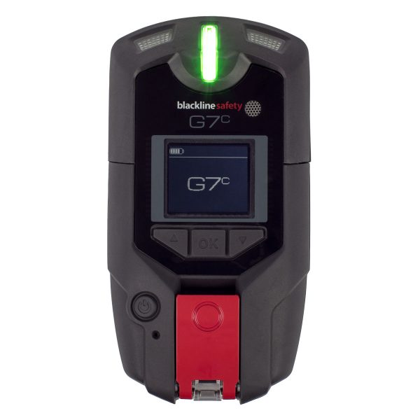 detector_de_gases_multiple_modelo_g7c_blackline_safety
