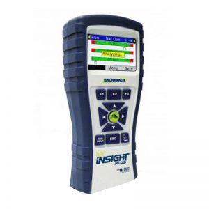 analizador_de_gas_fyrite_insight_plus_con_impresora