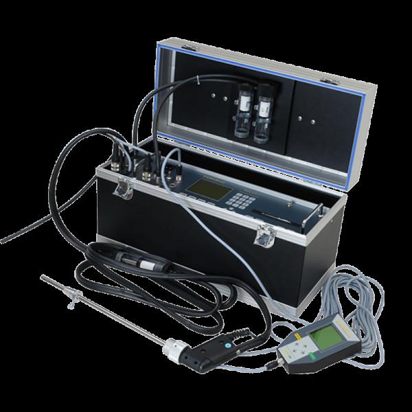 analizador_de_gases_portatil_ga_21_plus