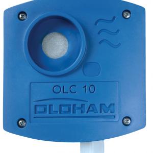 detector_fijo_olc10_olct10