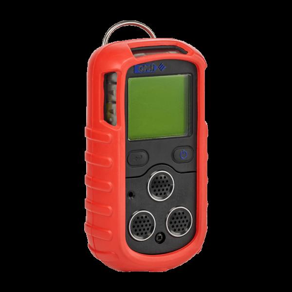 detector_multi_gas_ps_200