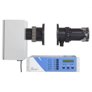 analizador_material_particulado_con_laser_dust