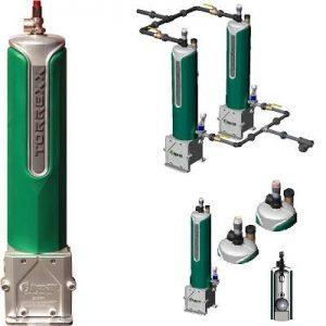 vaporizador_electrico_de_un_nucleo