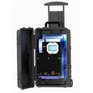 analizador_portatil_para_composicion_de_hidrocarburos