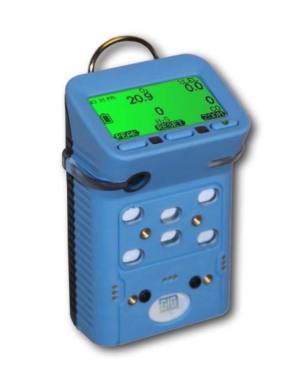 detector_multigas_g460