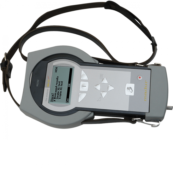 analizador_de_gases_de_combustion_ga_12_plus_madur