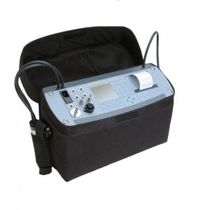 analizador_de_gases_con_indicador_de_muestra_madur