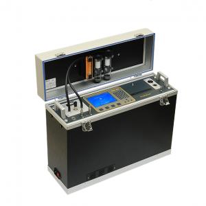 analizador_de_gases_portatil