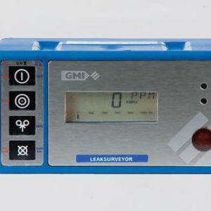 detector_fugas_de_gases_leaksurveyor
