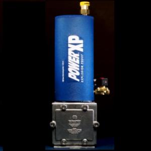 vaporizador_electrico_vertical_power_xp