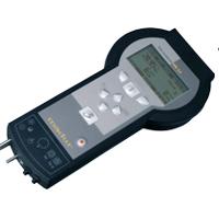analizador_de_gases_de_combustion_gas_12_madur