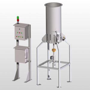 teas_de_biogas