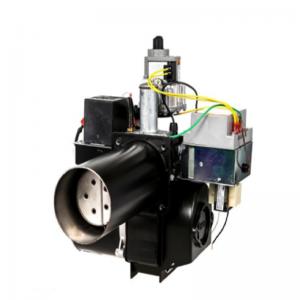 quemador de gas industrial hsg400