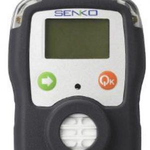 detector_de_gas_portatil_senko