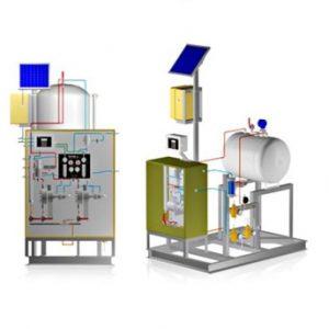 sistema_de_odorizacion_por_inyeccion_para_redes_de_gas_natural