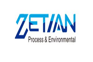 zetian