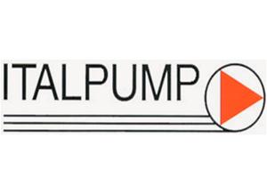 Italpump