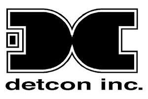 Detcon