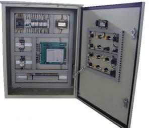 sistemas de combustión premac
