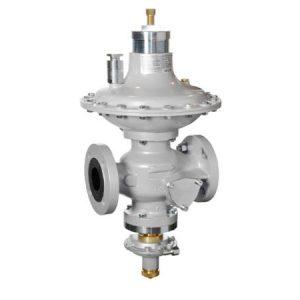 regulador de gas s22