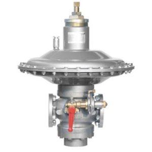 regulador de gas s23